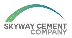 Skyway-Logo-v2 Skyway Slag Cement
